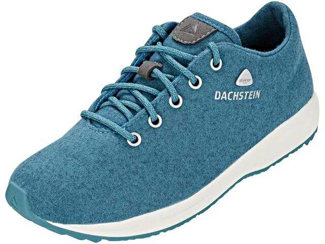 Dachstein Dach-Steiner Shoes Women turkish tile